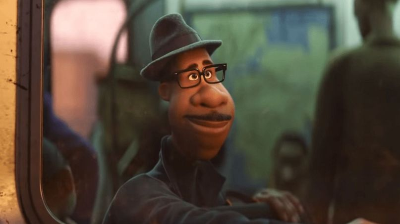 """Pixar's Creative Team on Making Soul: """"Personal Experience Fuels All the Movies"""""""
