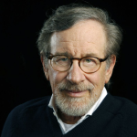 Steven Spielberg Secures Restraining Order Against Stalker