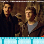 The Side Track - The Social Network