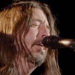 Foo Fighters Celebrating America