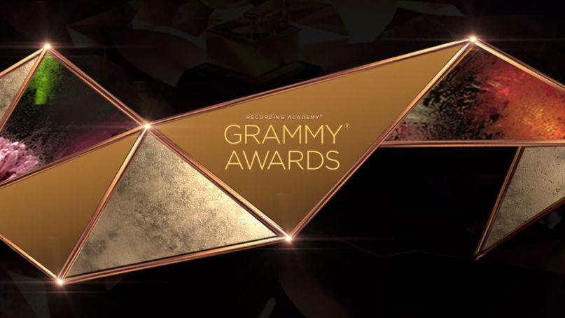 Grammys 2021 postponed