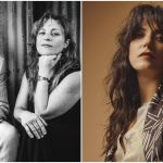 Shovels & Rope Enlist Sharon Van Etten For Cover of the Beach Boys' In My Room