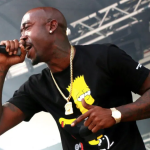 freddie gibbs the colleagues gimme the loot new song single listen stream