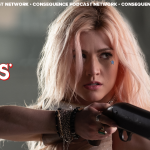 The Stand's Katherine McNamara on Bringing Julie Lawry to Life