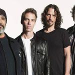 Vicky Cornell Sues Soundgarden for Buyout Offer