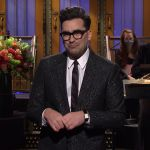 SNL Top Highlights: Dan Levy Charms In Hosting Debut