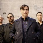 jimmy eat world phoenix sessions clarity futures of streaming concerts livestream