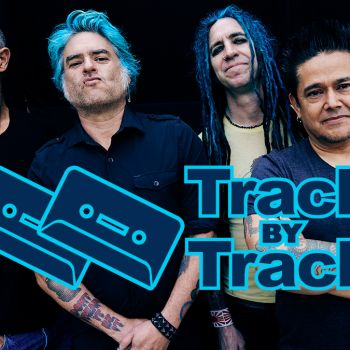 nofx single album track by track new release stream
