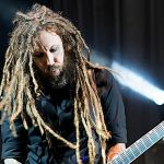 "Korn's Brian ""Head"" Welch Admits He Went Too Far with Christianity"