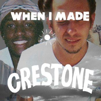 Crestone