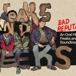 Freaks and Geeks Oral History