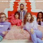 Kyle Meredith With... Lake Street Dive